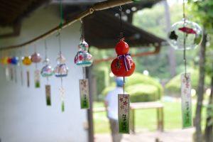 たてもの園・西川家別邸