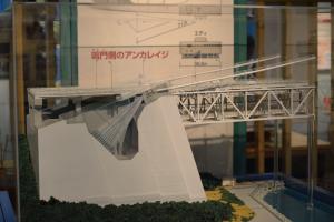 大鳴門橋・記念館エディ