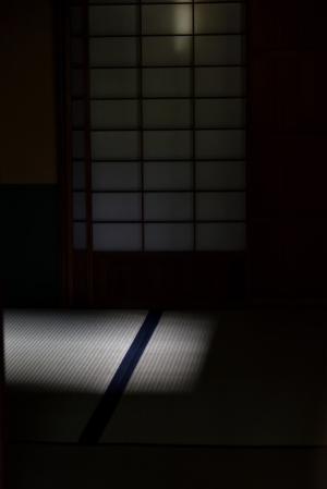 東京国立博物館・春草廬